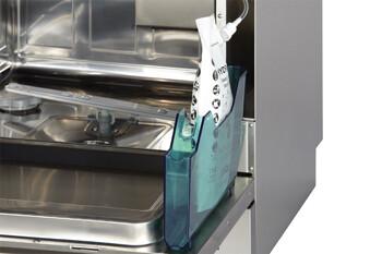 CS-HIPC ULTRA Washer Detergent [8 x 750 mL pouches]