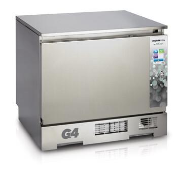HYDRIM C61w G4 instrument washer