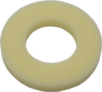 Air Compressor filter [foam donut] for 2000S G4 & Classic