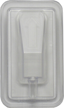 Microbiological Air Filter