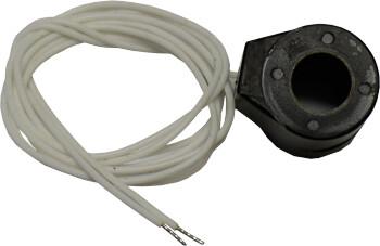 SOLENOID VALVE COIL REPAIR KIT 220V-240V