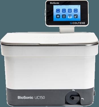 BIOSONIC UC150 Ultrasonic Cleaning System