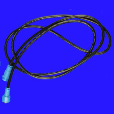 55-01121, LIGHT, LED, E+, EXTEND CABLE (1.5)