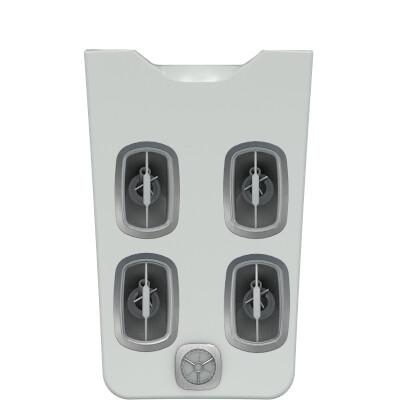 M201 Oscillator JetPak
