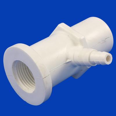 10-1315, Ozone, Jet Body, Standard, 1998-2008