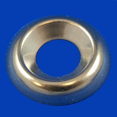 25-1105, Hardware, Finish Washer, #10-24 (Door)