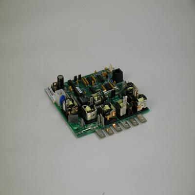 65-1025, Control, Board, BULF30, 1997 - 1999