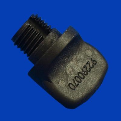 65-1477, Pump, AquaFlo, Drain Plug