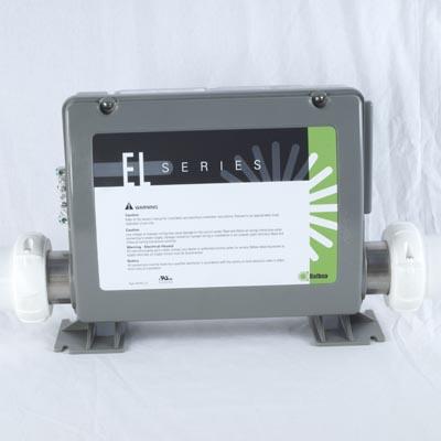 65-1805, Control, Box, EL1500, BF15, 2009-2012