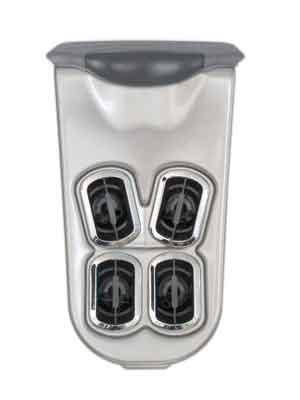 J01 Oscillator JetPak
