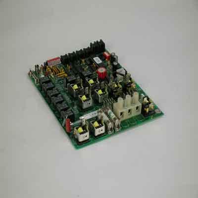 65-1050, Control, Board, BULF75, 2001 - 2002