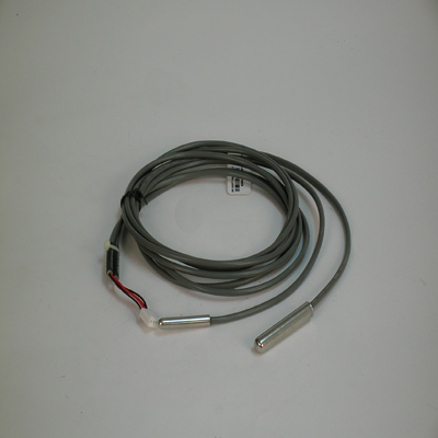65-1230, Control, Sensor, P/N 30337, 96