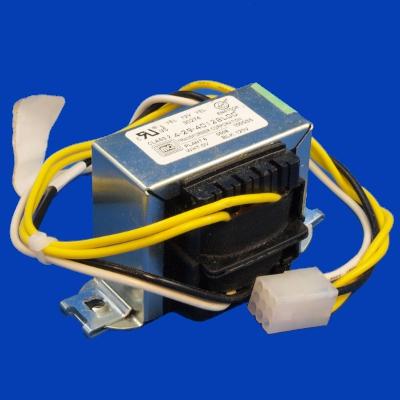 65-1250, Control, Transformer, 120V, P/N 30274-1, 1997 - 2001