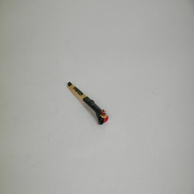 65-1295, Control, Logic Jumper Stick, P/N 70003, 2001 - 2018