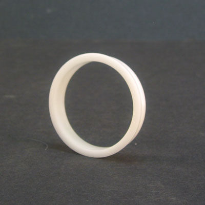 65-1386, Pump, AquaFlo, Wear Ring