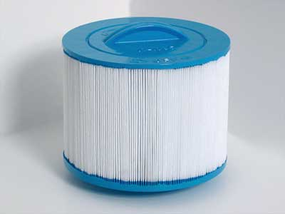 10-1035, Filter, Cartridge, CLICK FOR REPLACEMENT INFORMATION