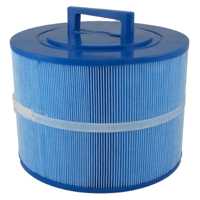 10-2785, Filter, Cartridge, Microban, CLICK FOR REPLACEMENT INFORMATION