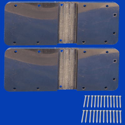 45-1848, LIFTER, COVER CM-I UNIV SHIM KIT