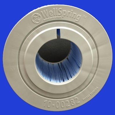 10-00282, Filter, Coreless Cartridge, A, R, X 2013 - Present, All 2003 - 2012 except STIL