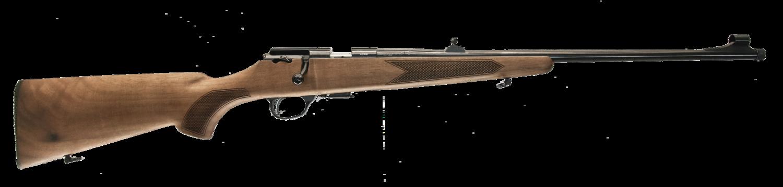 ZASTAVA MP22 .22 LR