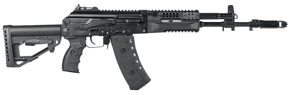 ММГ АК-12 СУ (5,45Х39)