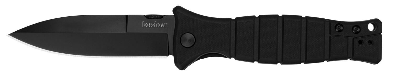 Нож KERSHAW XCOM K3425