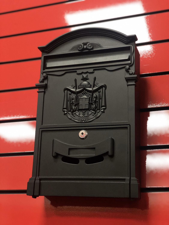 Ящик почтовый LB