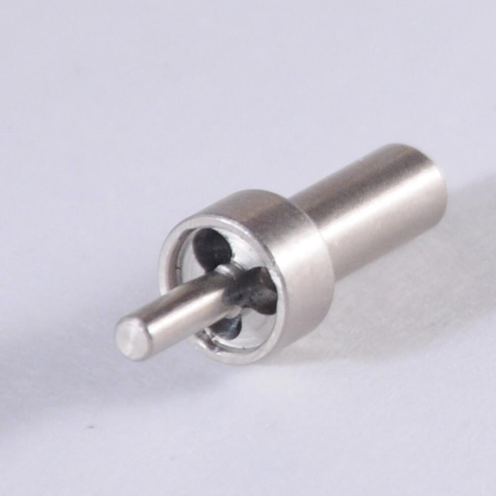 Клапан МР-654К