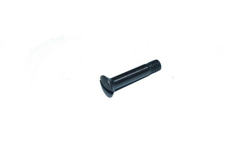 Ось ствола МР-512