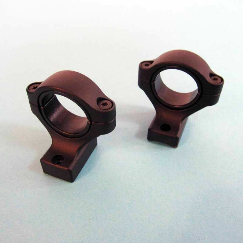 Кронштейн-кольца Remington 700 , 26мм