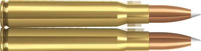 .338 Blaser Magnum Norma Accubond (13грамм)