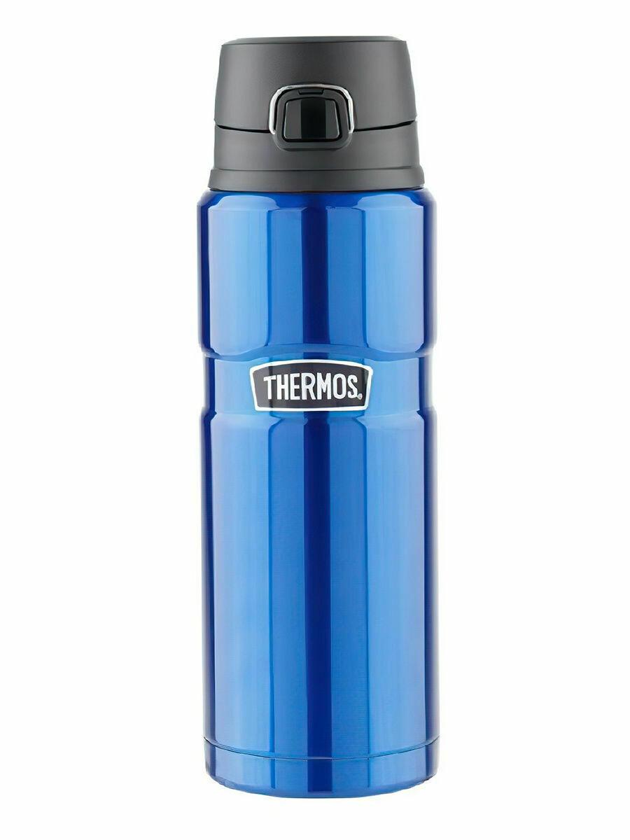 Термос Thermos SK4000 0.71л. синий