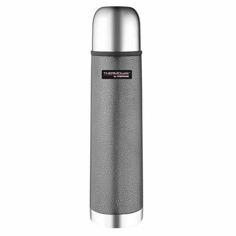 Термос ThermoСafe by Thermos Hamfk (0,5 литра)