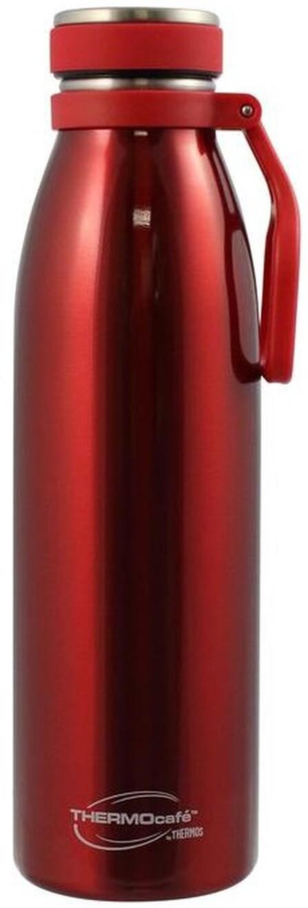 Термос из нержавеющей стали ThermoCafe Bolino2-750 Red,Blue