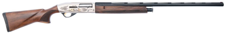 ATA Neo 12 R Nickel Deluxe 12/76 /760