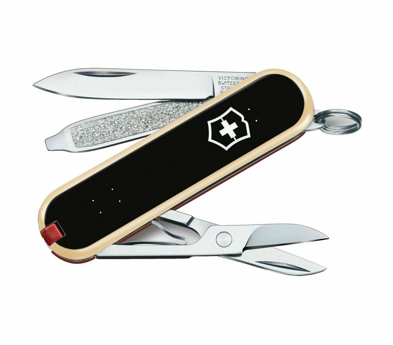 0.6223.L2003 нож-брелок