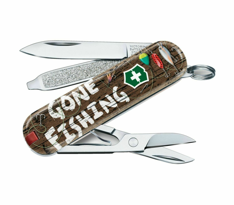 нож-брелок 0.6223.L2005