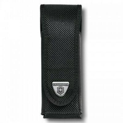 Чехол Victorinox для ножей RangerGrip 130мм (4.0504.3) нейлоновый, с дополнительным отделением для бит
