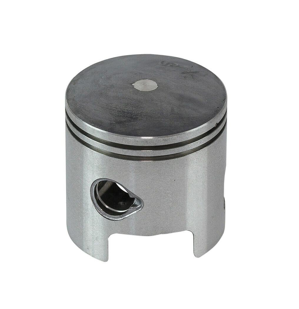 Поршень для MERCURY/TOHATSU 25-30 2-Cyl/2-Stroke 430cc, номинал OEM: 779-96151, 346000013/346-00001-3 (Quicksilver)