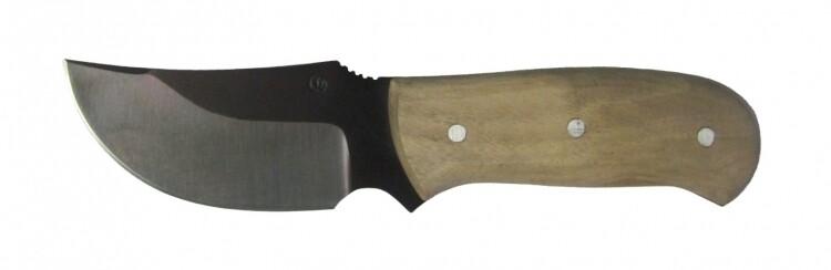 """Нож """"Крот-3"""" 65Г,"""