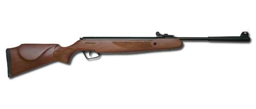 Stoeger X20 Wood