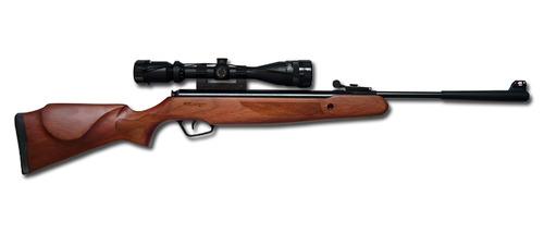 Stoeger X20 Wood Combo