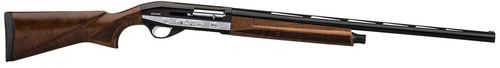 ATA Arms Neo 12 Engraved Modern V 12/76