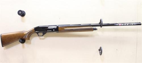 ATA Arms Neo 12 Walnut