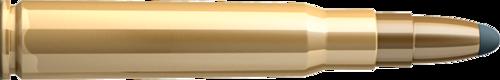 DN Geco Target 12g 8x57