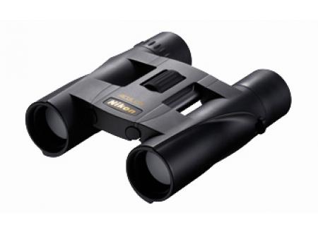 Бинокль Nikon ACULON A30 8x25