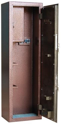 ОШ-2С сейф оружейный