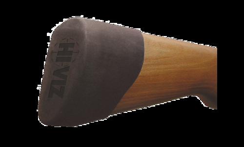 """Тыльник гелевый HiViz XCoil на приклад с """"чулком"""" для ИЖ-27, МР-153 и большинства других ружей ИЖ"""