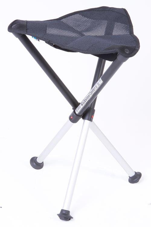 Складной стул Walkstool 65XXL