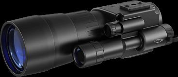 Прибор ночного видения Challenger GS 2.7x50